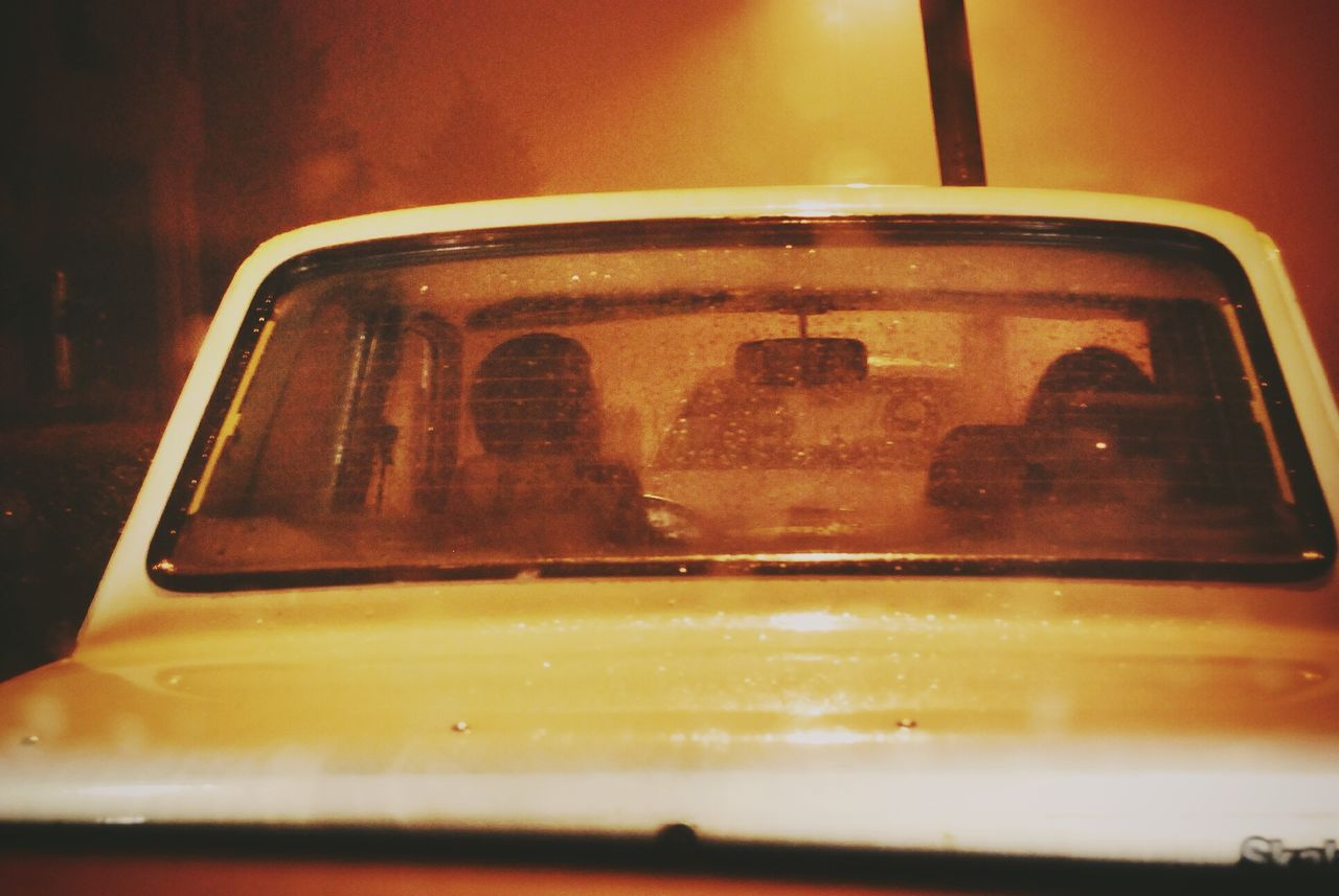 transportation, car, land vehicle, mode of transport, windshield, window, no people, car interior, close-up, day, indoors, sky
