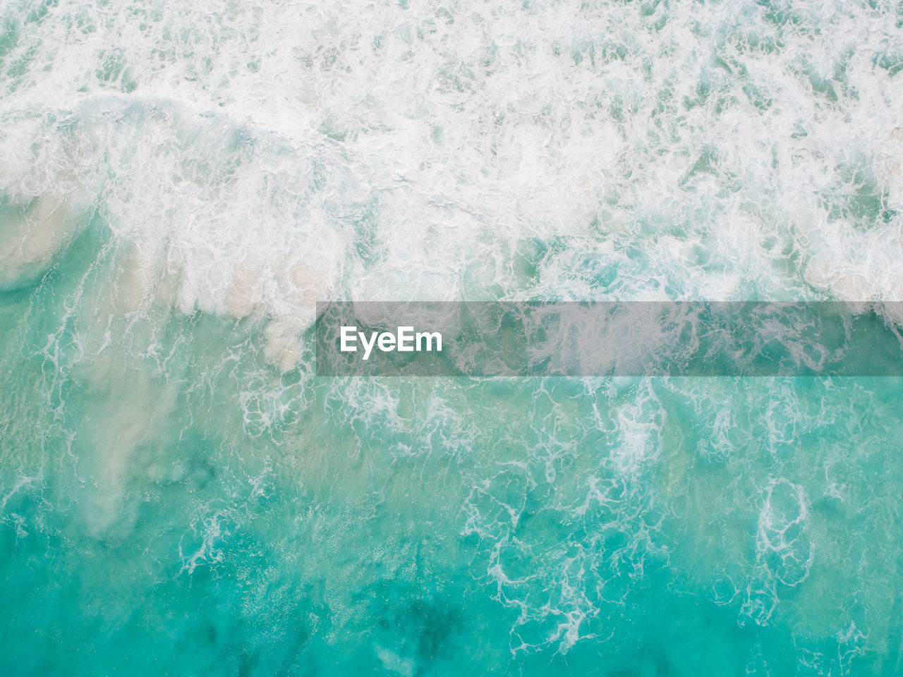 full frame, water, backgrounds, no people, sea, high angle view, nature, motion, turquoise colored, textured, waterfront, pattern, blue, day, abstract, splashing, beauty in nature, swimming pool, close-up, textured effect