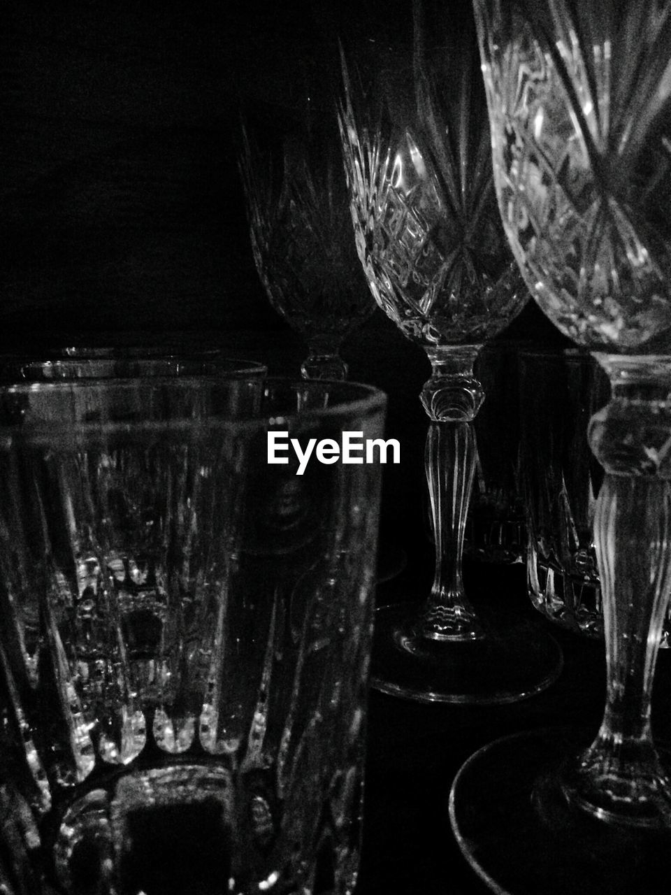 table, indoors, no people, close-up, alcohol, drinking glass, drink, wineglass, freshness, day