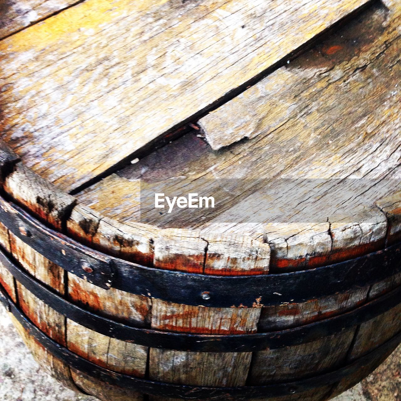 wine, barrel, winery, alcohol, wine cask, wine cellar, wood - material, winemaking, cellar, food and drink, no people, drink, close-up, keg, day, winetasting, indoors