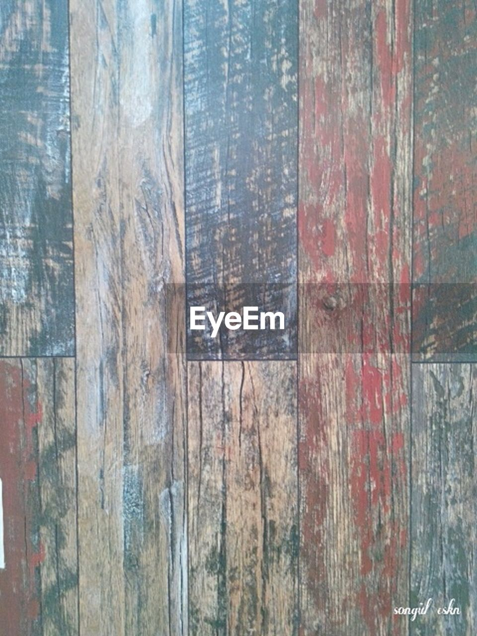 wood - material, no people, backgrounds, textured, day, full frame, architecture, rustic, close-up, indoors