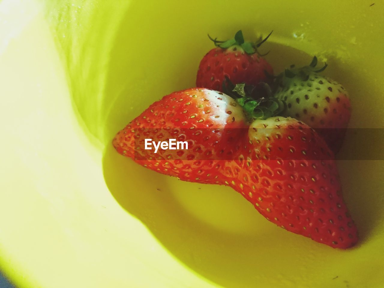 fruit, healthy eating, freshness, food, food and drink, red, close-up, no people, pitaya, seed, indoors, day