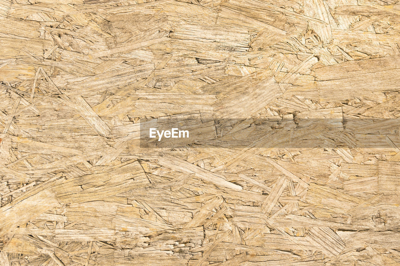 backgrounds, full frame, pattern, brown, textured, wood - material, no people, nature, close-up, outdoors, wood, rough, beige, plant, high angle view, day, agriculture, wood grain, natural pattern, textured effect