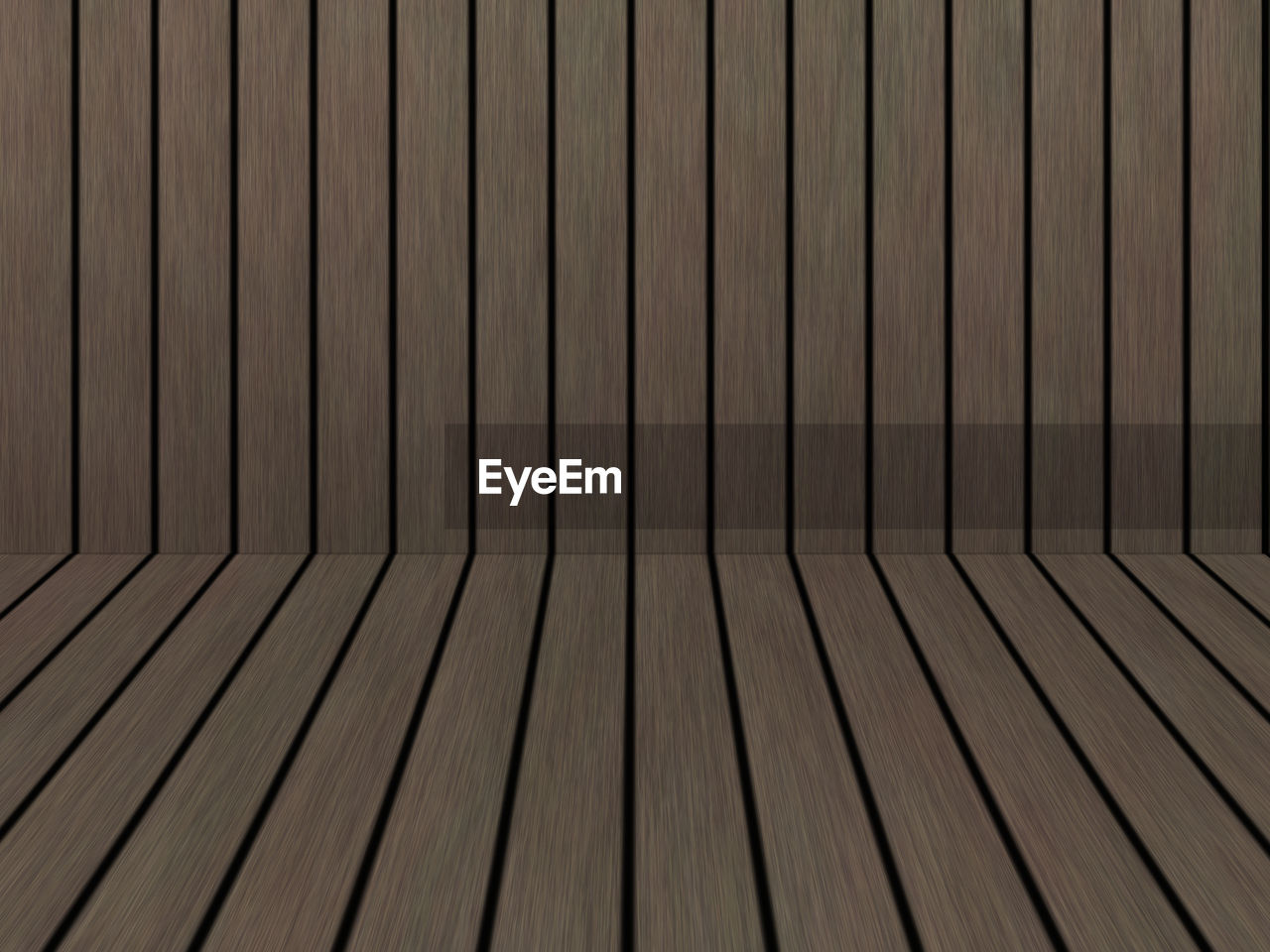 pattern, wood - material, full frame, backgrounds, wood, textured, no people, flooring, repetition, boardwalk, brown, floorboard, close-up, day, high angle view, indoors, plank, wood paneling, side by side, footpath, wood grain, textured effect