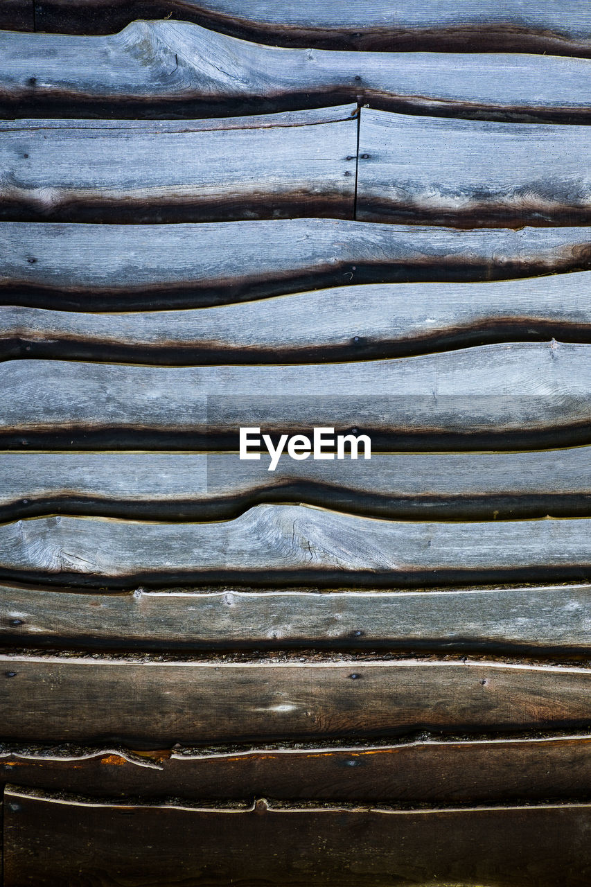 pattern, backgrounds, full frame, no people, close-up, textured, metal, wood - material, in a row, wood, abstract, outdoors, day, nature, iron, security, safety, protection, corrugated iron, iron - metal, silver colored, corrugated
