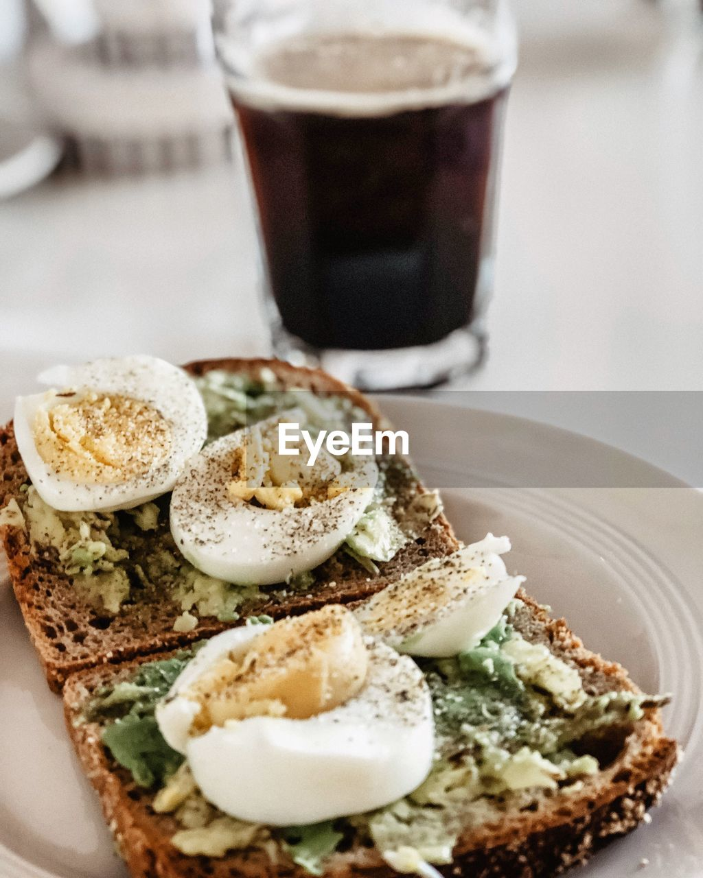 food and drink, food, freshness, bread, ready-to-eat, still life, indoors, close-up, healthy eating, plate, drink, wellbeing, no people, meal, refreshment, focus on foreground, coffee, indulgence, table, breakfast, snack, temptation