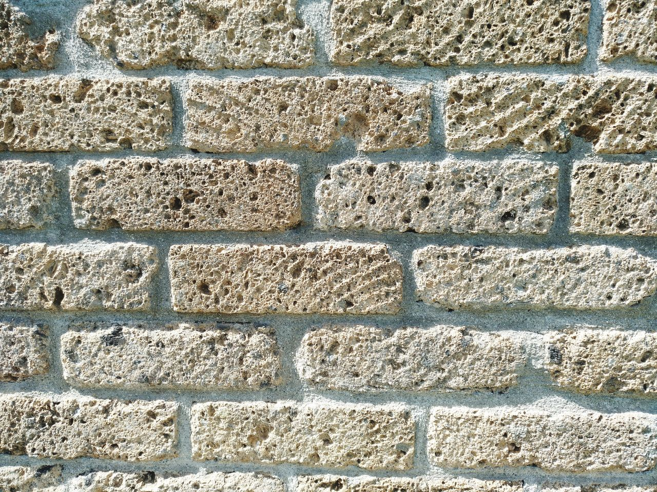 wall - building feature, brick wall, architecture, built structure, textured, backgrounds, building exterior, outdoors, full frame, day, no people