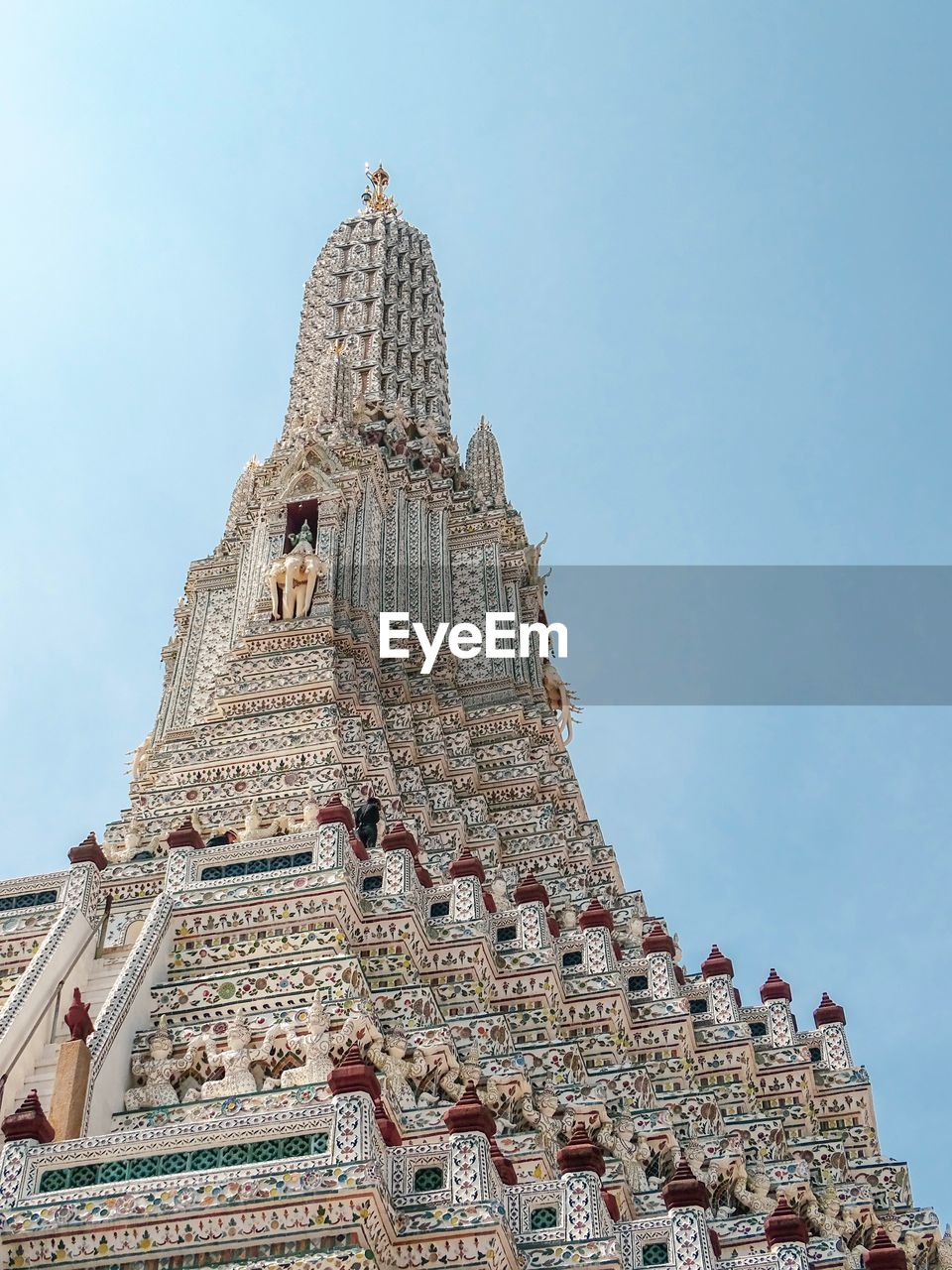 built structure, architecture, building exterior, religion, sky, low angle view, belief, spirituality, travel destinations, place of worship, tourism, history, building, the past, travel, nature, day, outdoors, ancient civilization