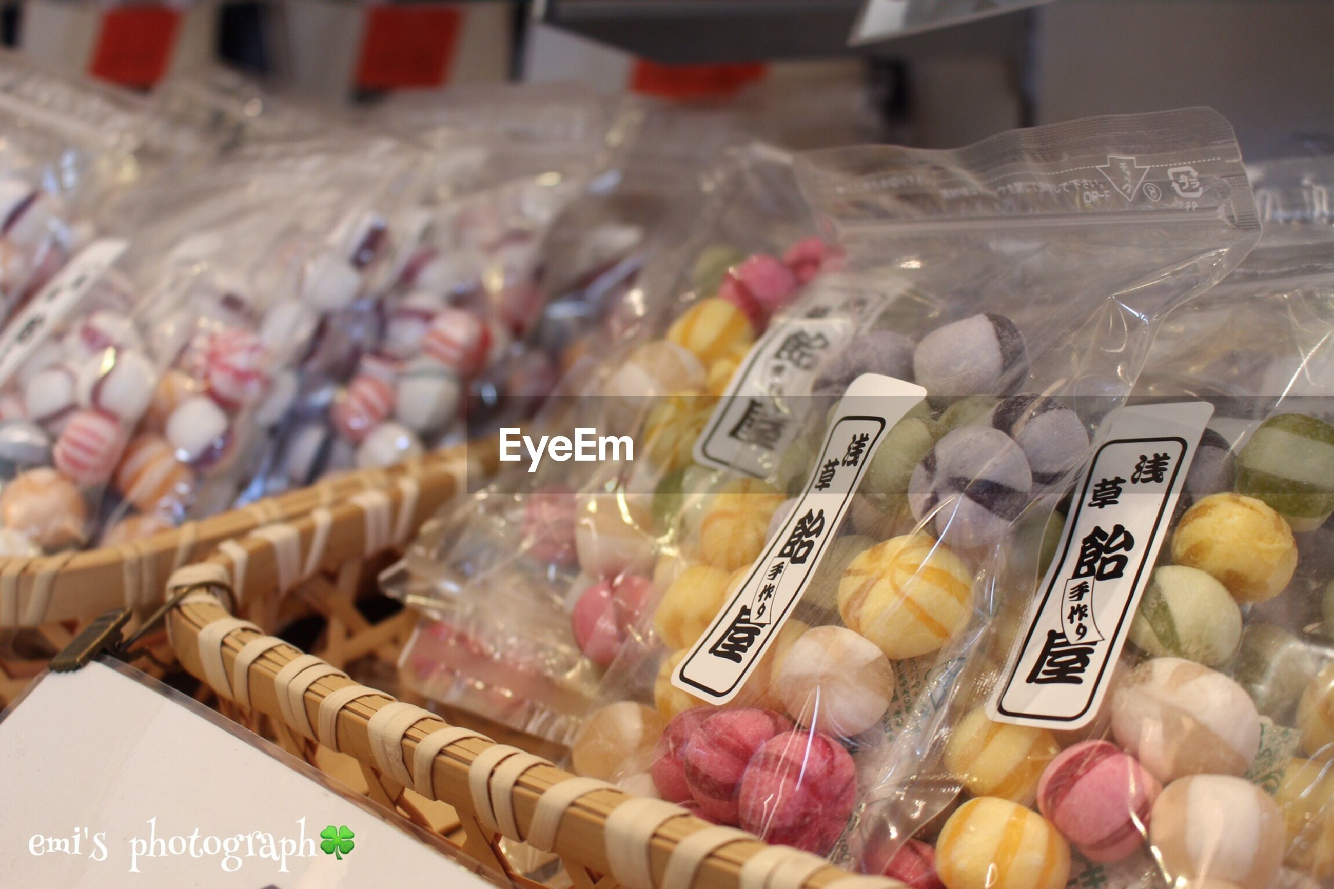indoors, food and drink, text, food, western script, variation, still life, freshness, large group of objects, for sale, communication, choice, abundance, retail, close-up, price tag, sweet food, arrangement, selective focus, non-western script