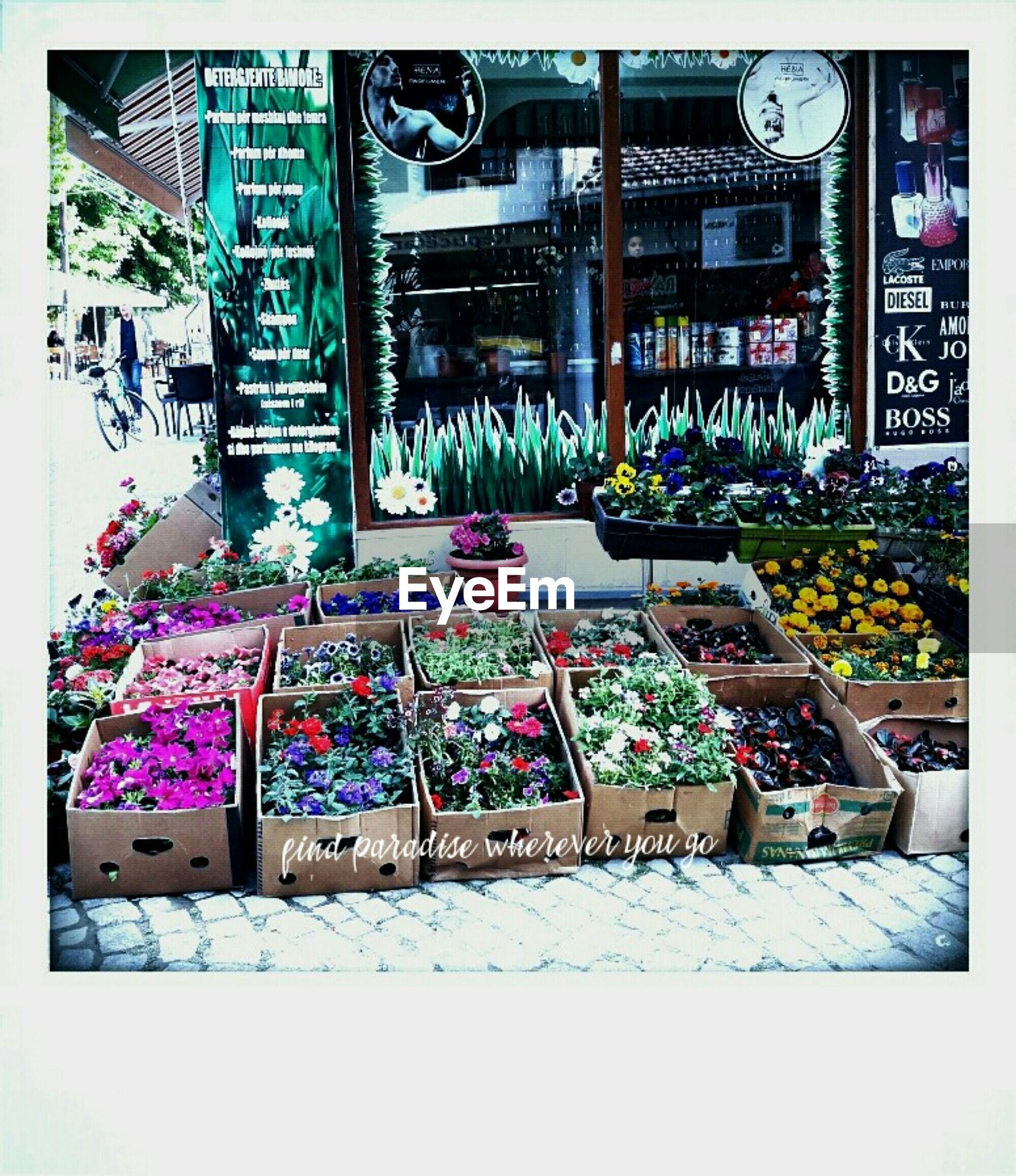retail, for sale, variation, market stall, store, market, consumerism, choice, large group of objects, multi colored, outdoors, building exterior, built structure, day, architecture, no people, price tag, business, city, close-up