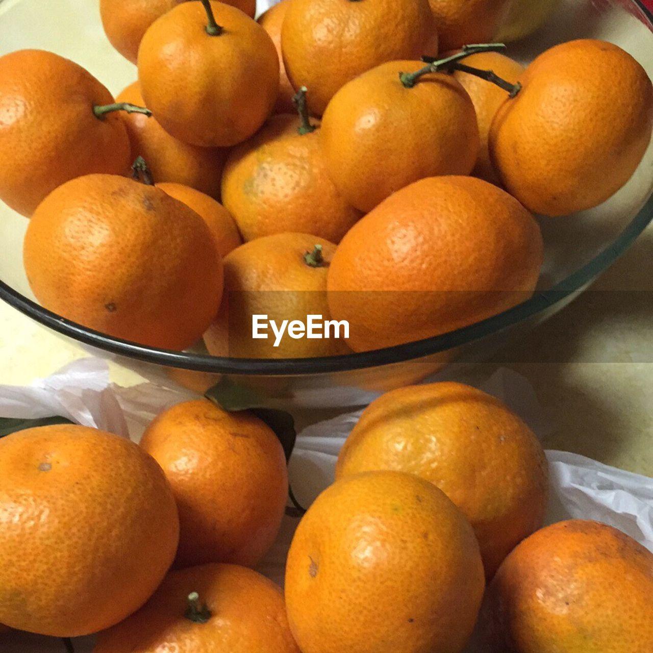 fruit, orange - fruit, orange color, food and drink, healthy eating, citrus fruit, freshness, food, large group of objects, no people, indoors, close-up, day