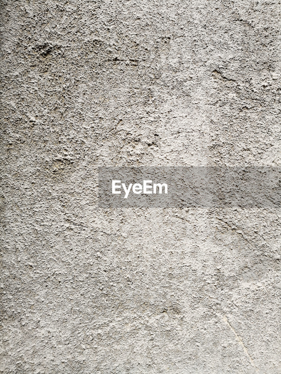 backgrounds, textured, full frame, pattern, rough, wall - building feature, close-up, no people, abstract, built structure, architecture, copy space, gray, concrete, material, wall, concrete wall, flooring, surface level, textured effect, abstract backgrounds, blank, cement