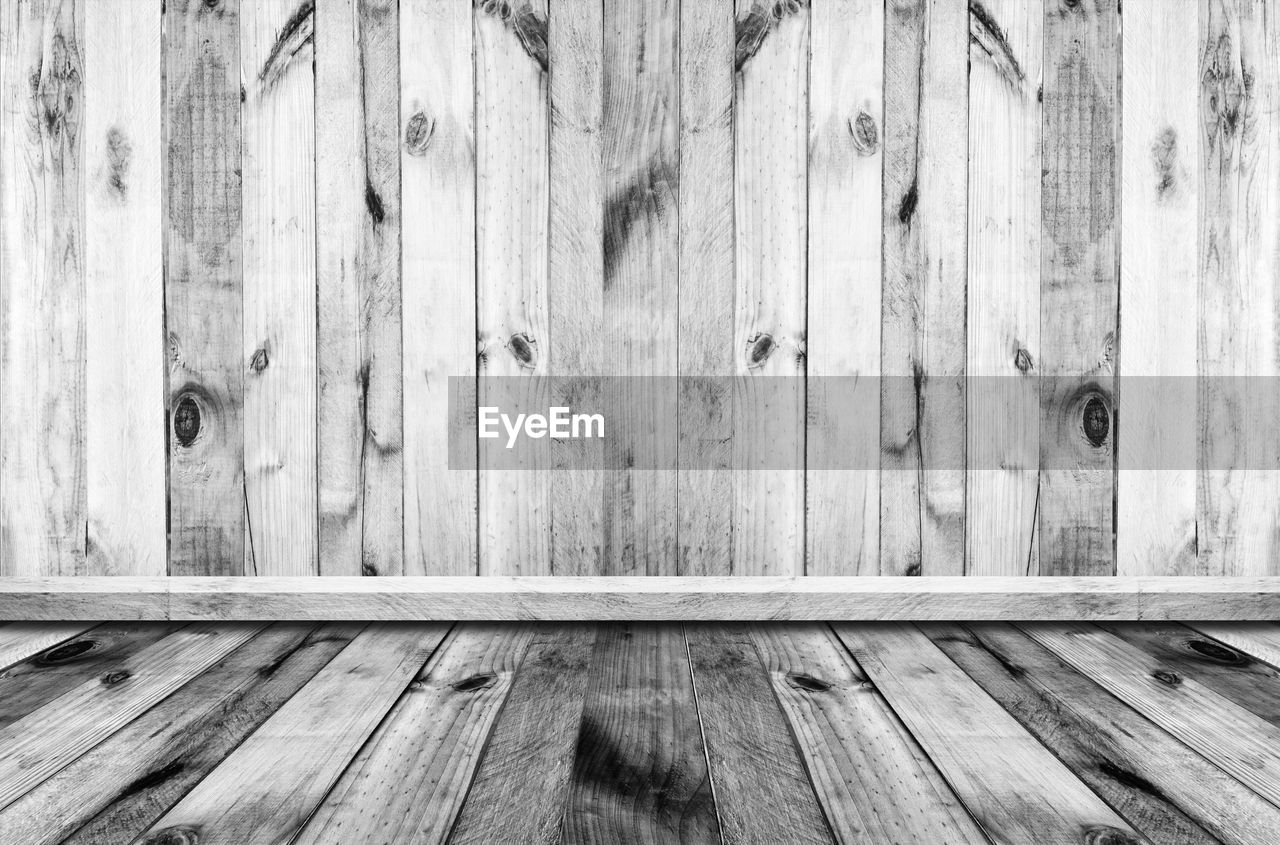 wood - material, wood, backgrounds, textured, pattern, full frame, plank, no people, flooring, architecture, door, wood grain, close-up, entrance, day, outdoors, old, built structure, brown, wall - building feature, wood paneling, textured effect