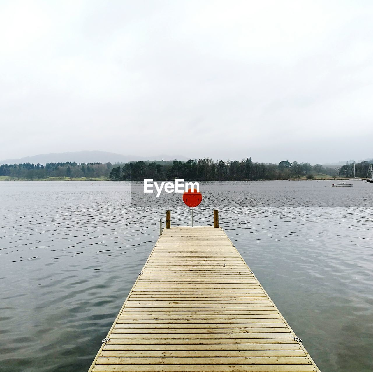 lake, water, jetty, pier, day, wood - material, nature, outdoors, built structure, tree, sky, no people