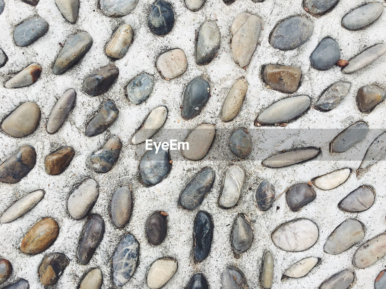 backgrounds, no people, full frame, sand, beach, high angle view, pattern, day, outdoors, pebble, close-up, nature