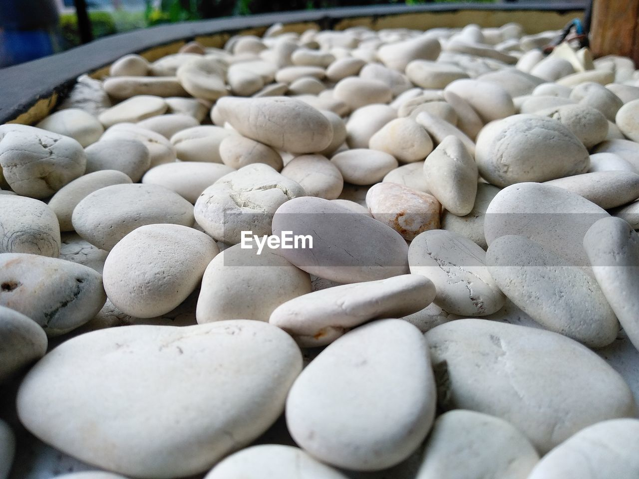 large group of objects, food and drink, food, abundance, pebble, no people, freshness, still life, stone, close-up, day, stone - object, retail, wellbeing, raw food, market, high angle view, solid, selective focus, for sale
