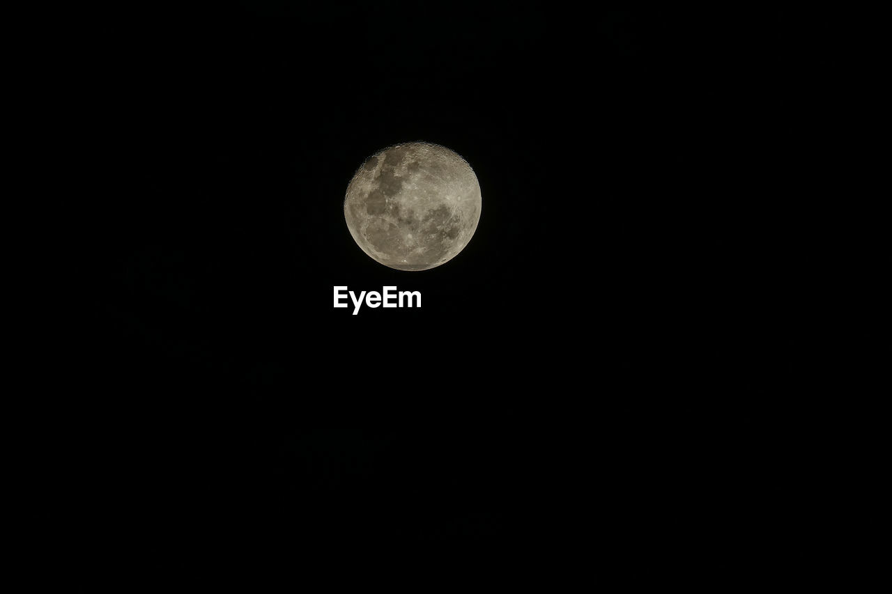 moon, astronomy, night, moon surface, planetary moon, nature, beauty in nature, scenics, tranquility, tranquil scene, low angle view, space exploration, no people, clear sky, outdoors, half moon, sky, space