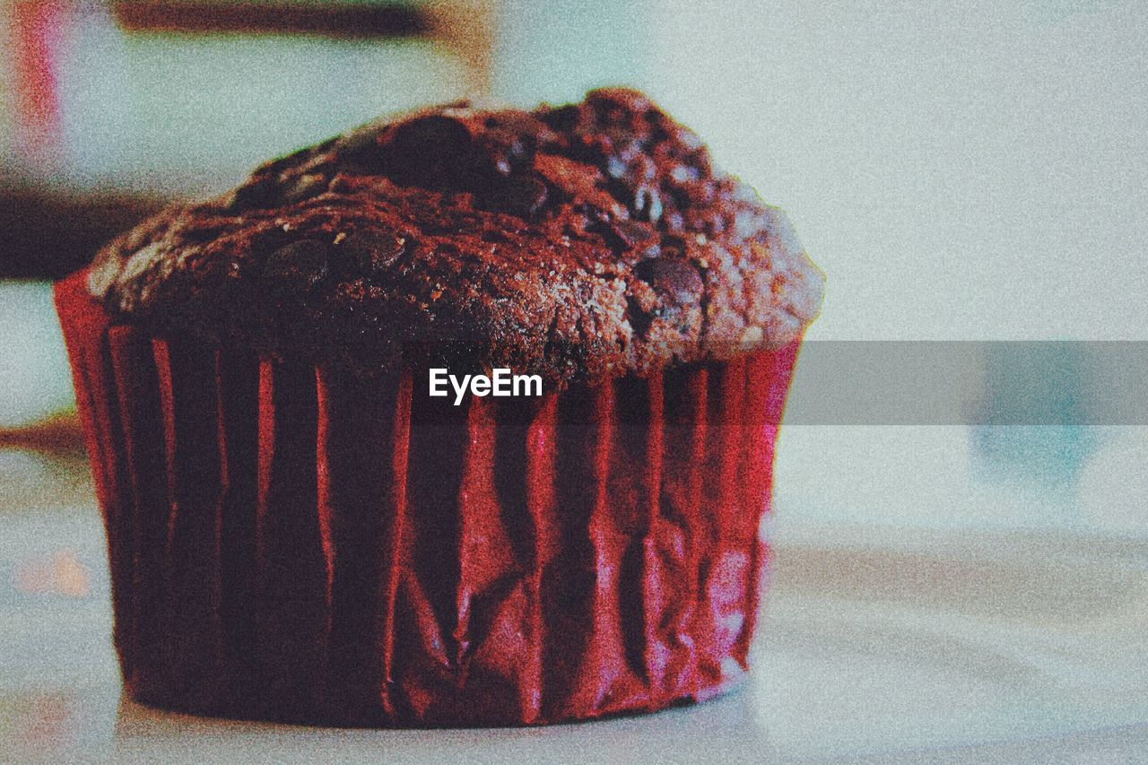 food, food and drink, sweet food, indoors, no people, close-up, cake, indulgence, dessert, red, freshness, ready-to-eat, day