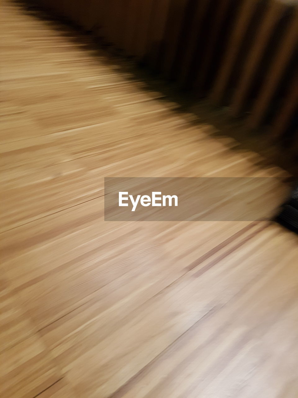 motion, blurred motion, no people, indoors, pattern, wood - material, close-up, long exposure, selective focus, full frame, backgrounds, wood, high angle view, hardwood floor, nature, flooring, day, defocused, textile