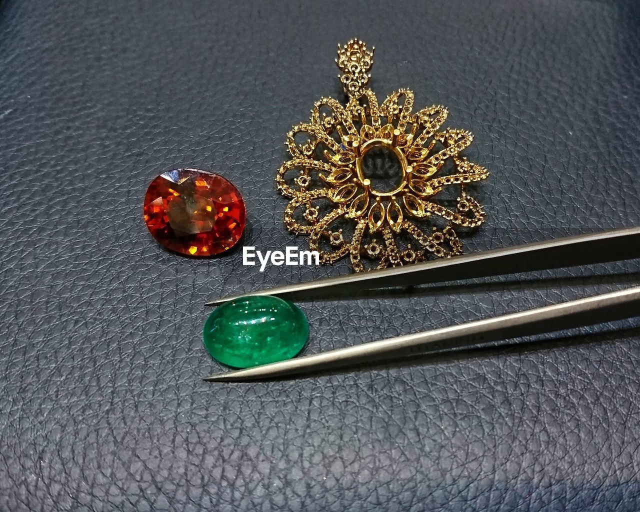 jewelry, luxury, gemstone, wealth, fashion, close-up, precious gem, elegance, indoors, no people, variation, shiny, crystal, day