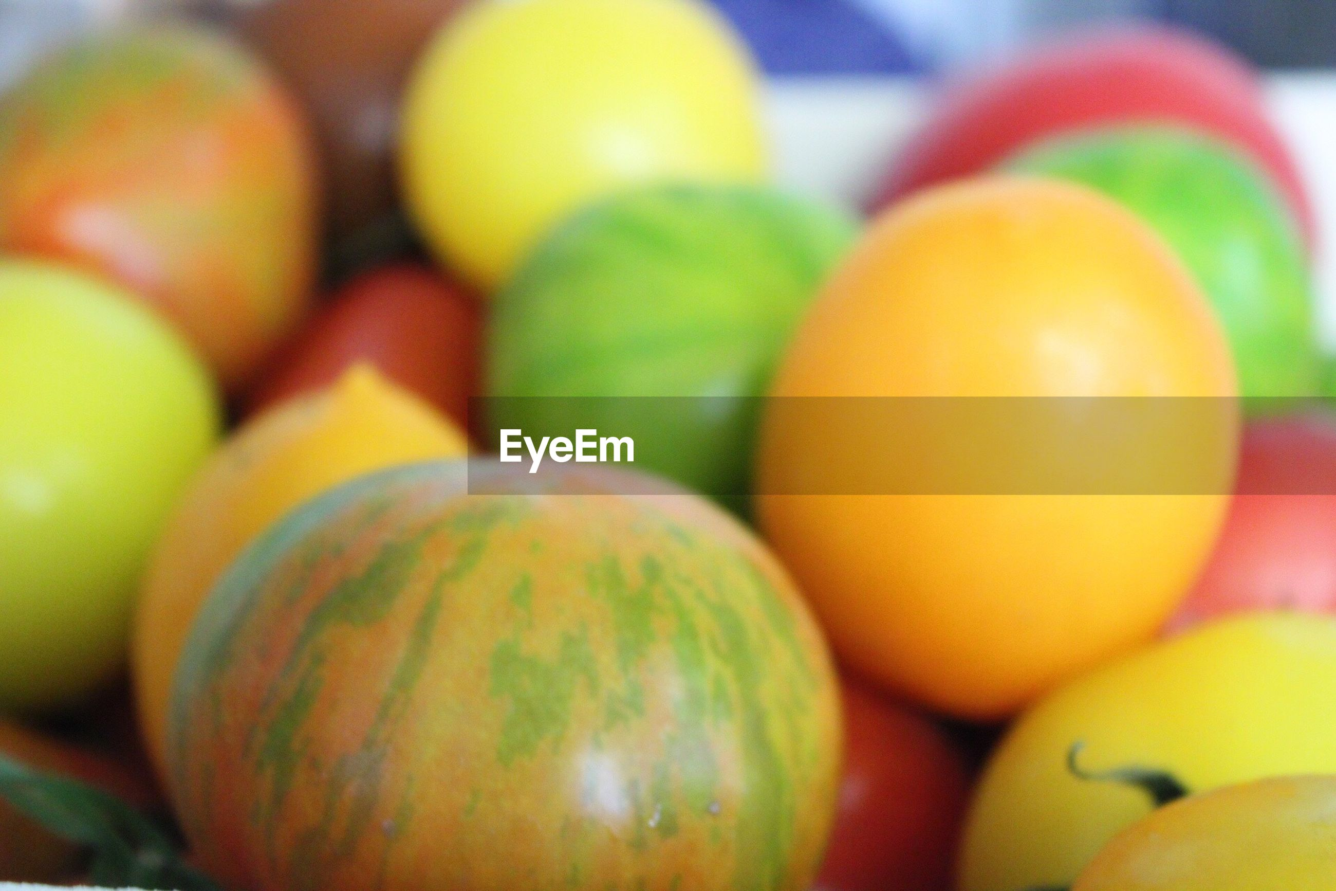 food, still life, food and drink, multi colored, close-up, egg, indoors, no people, fruit, healthy eating, easter, day, freshness