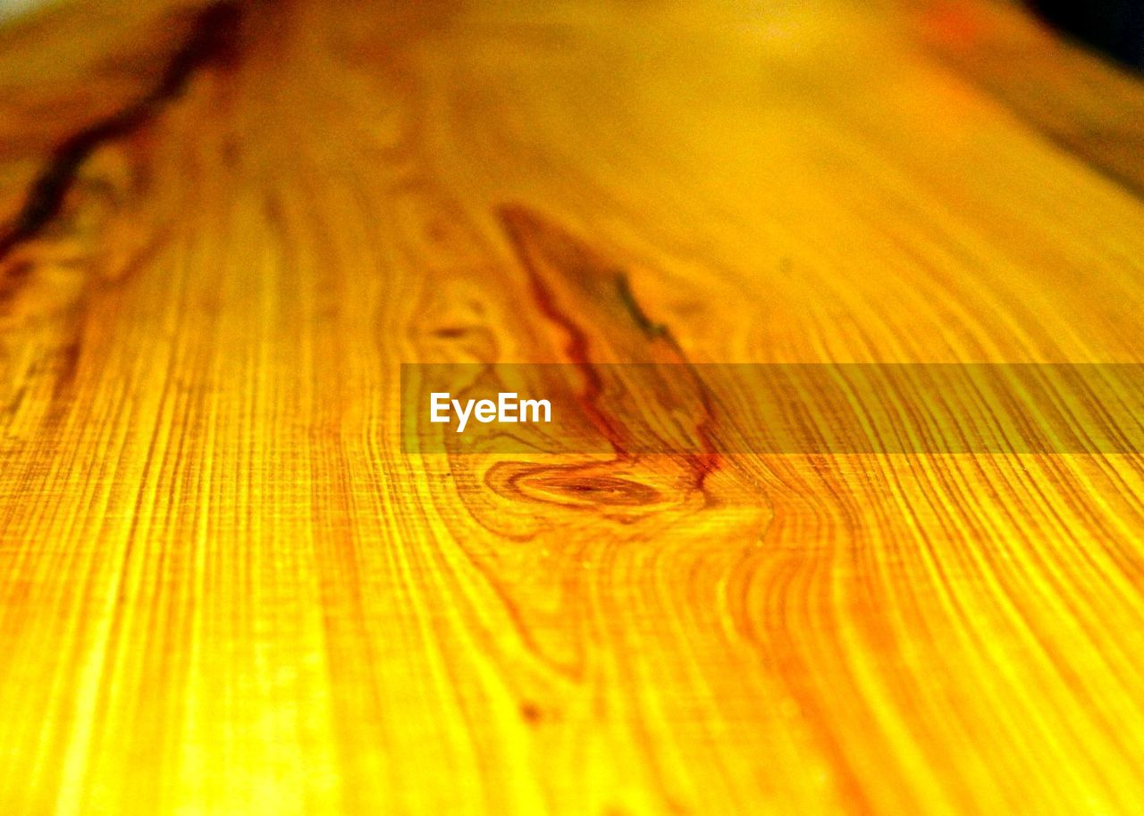 wood - material, selective focus, close-up, textured, no people, wood grain, indoors, backgrounds, nature, day