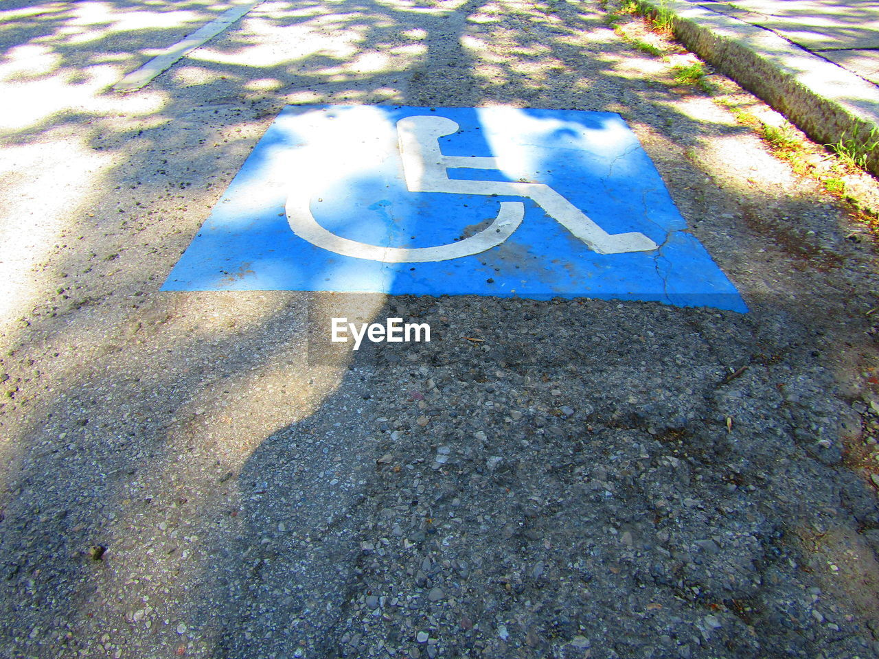 human representation, day, outdoors, no people, wheelchair, physical impairment, differing abilities, wheelchair access