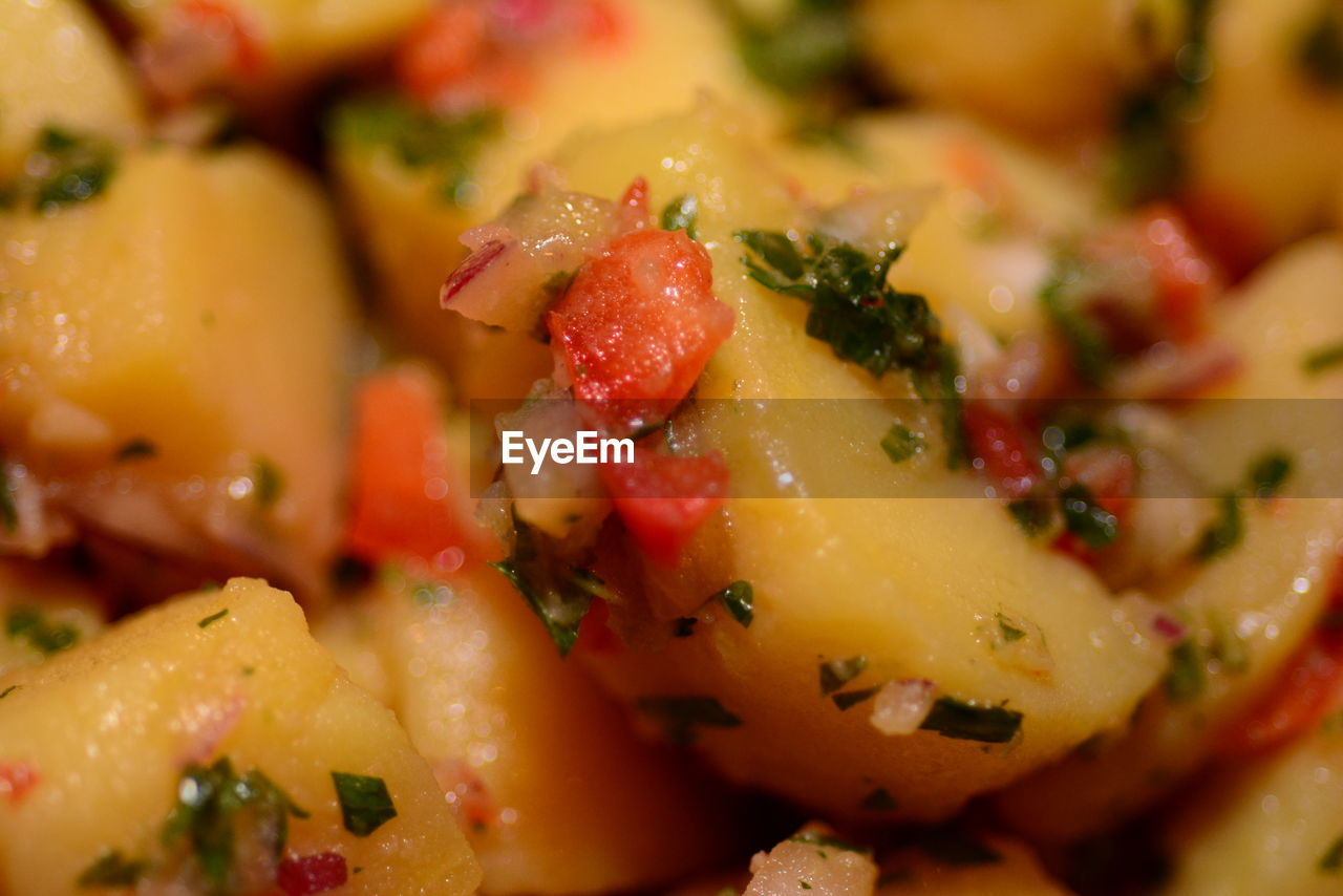 italian food, food, close-up, indoors, food and drink, full frame, no people, freshness, ready-to-eat