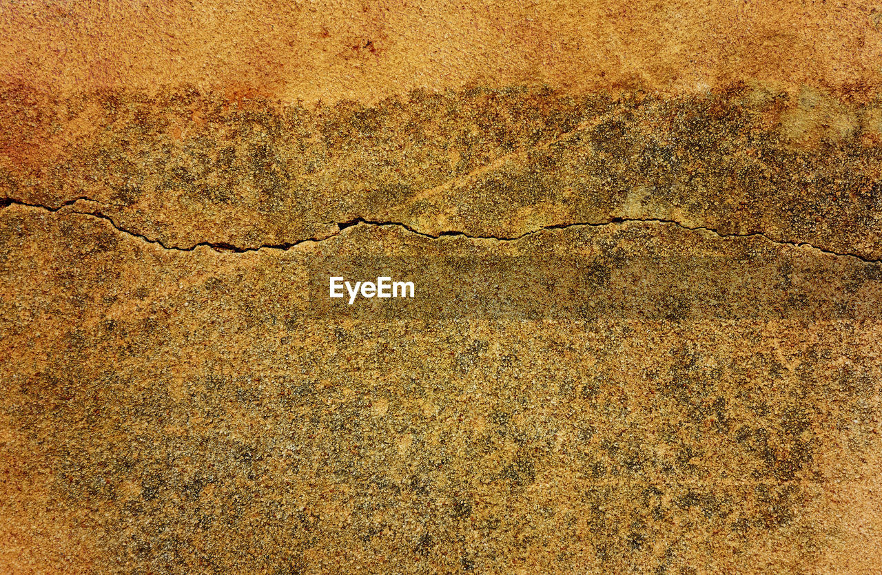 backgrounds, textured, full frame, no people, cracked, pattern, textured effect, brown, day, nature, close-up, rough, wall - building feature, solid, outdoors, damaged, abstract, architecture, land, weathered, concrete, abstract backgrounds