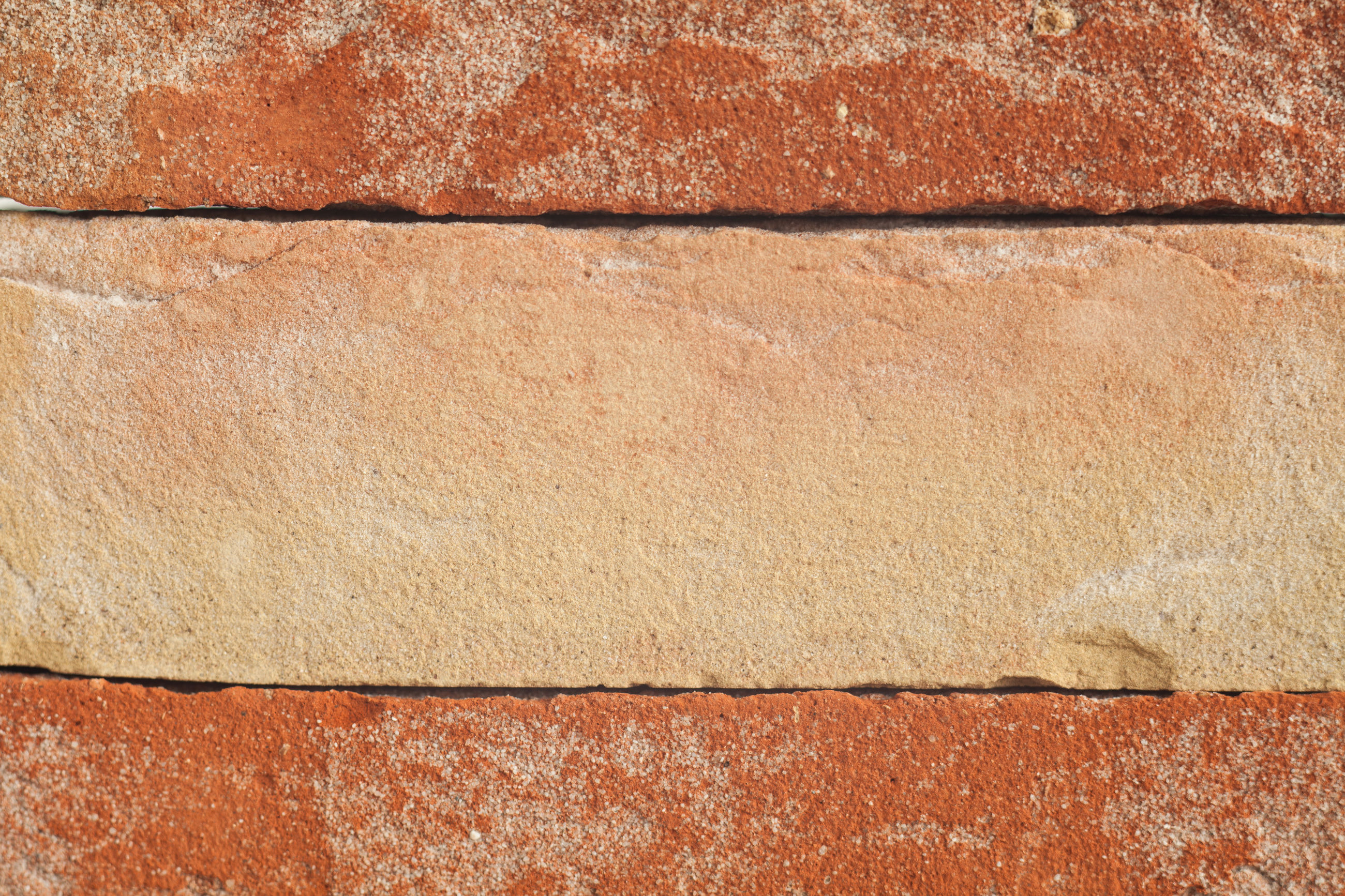 backgrounds, textured, full frame, no people, close-up, solid, wall - building feature, architecture, brown, rock, rock - object, granite, stone material, copy space, marble, built structure, wall, red, pattern, rough, textured effect, surface level