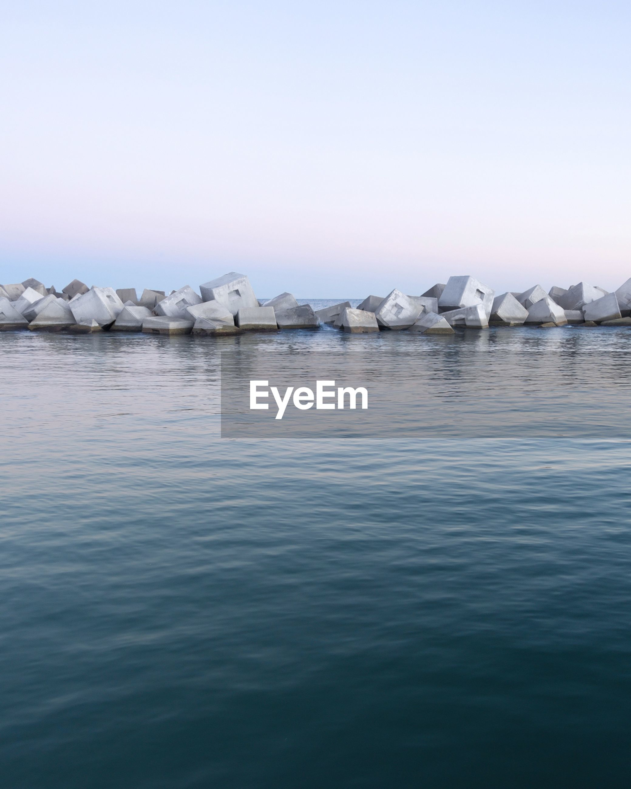 water, waterfront, cold temperature, tranquility, ice, tranquil scene, scenics - nature, no people, sky, beauty in nature, winter, nature, day, iceberg, lake, floating, rippled, copy space, glacier, floating on water, outdoors, melting