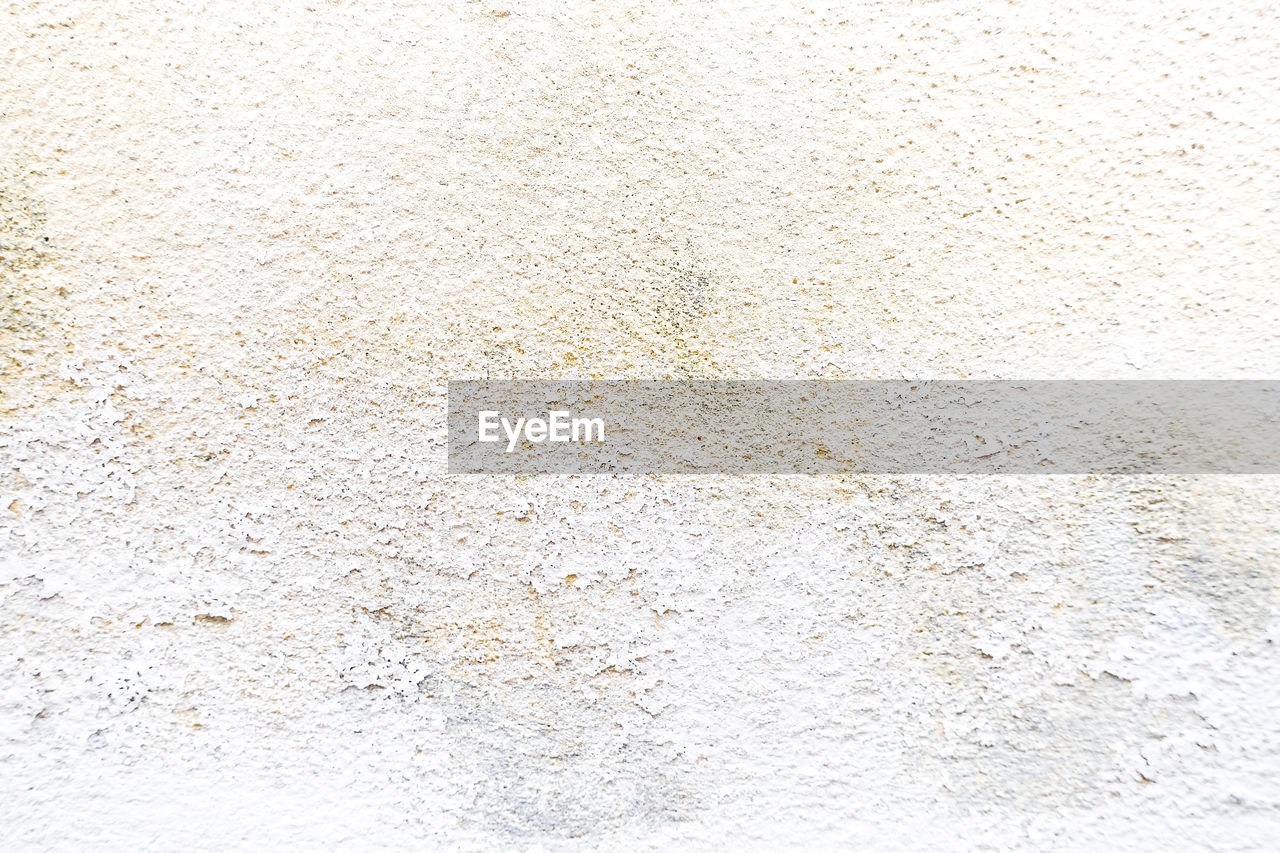 backgrounds, textured, pattern, abstract, dirty, stone material, material, textured effect, full frame, design element, white color, close-up, no people, day
