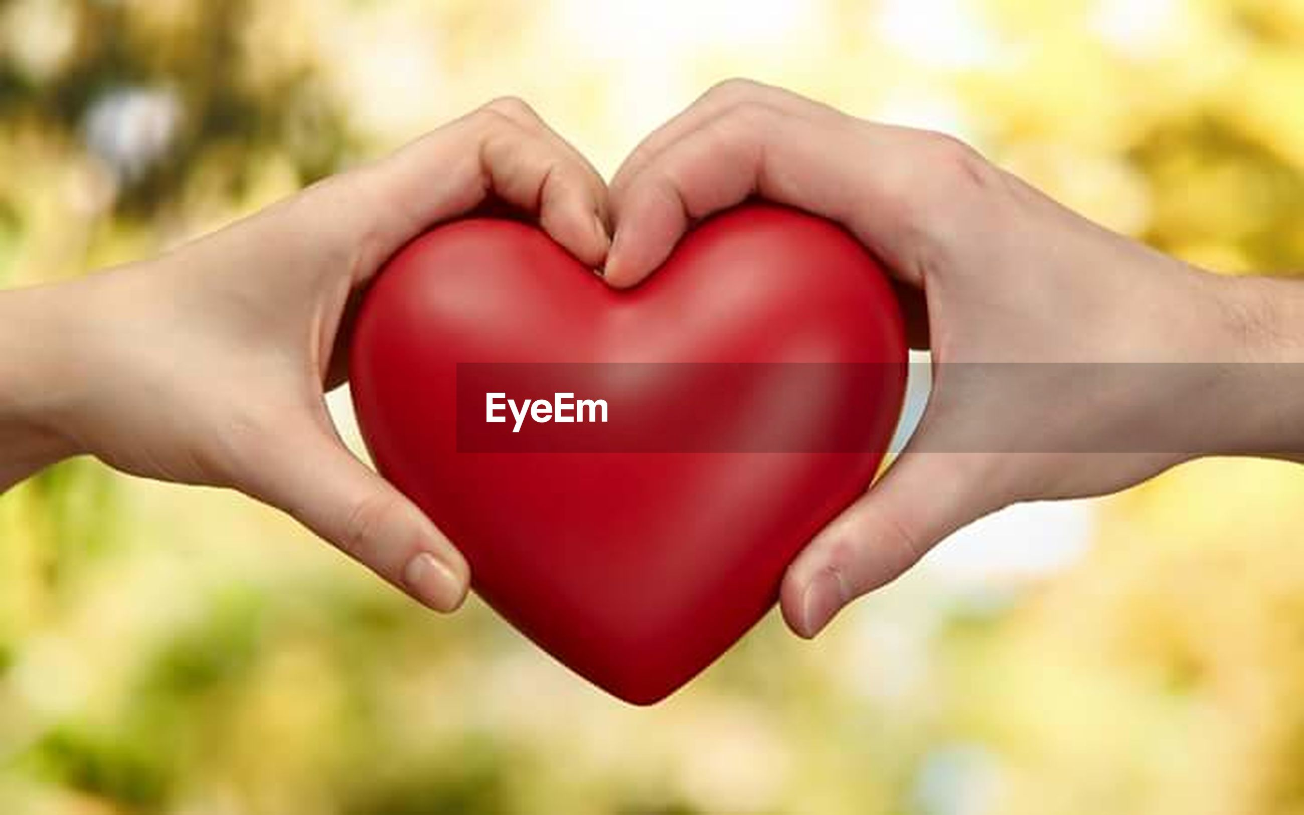 person, holding, part of, human finger, cropped, lifestyles, focus on foreground, love, red, leisure activity, close-up, heart shape, unrecognizable person, men, touching