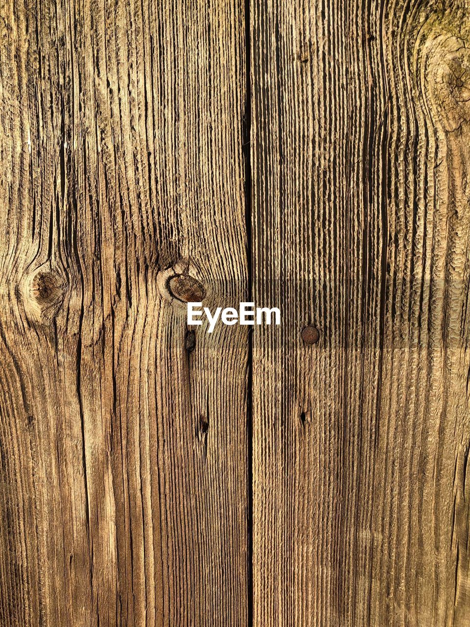 wood - material, backgrounds, textured, pattern, wood grain, full frame, brown, no people, close-up, timber, knotted wood, nature, outdoors, day, hardwood, wood paneling