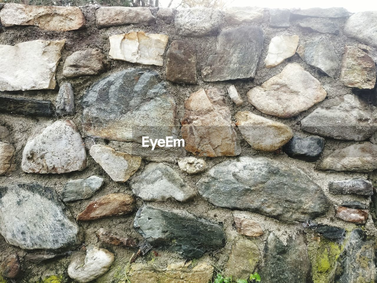 stone material, stone - object, rock - object, backgrounds, architecture, textured, no people, built structure, full frame, outdoors, close-up, day, nature, building exterior
