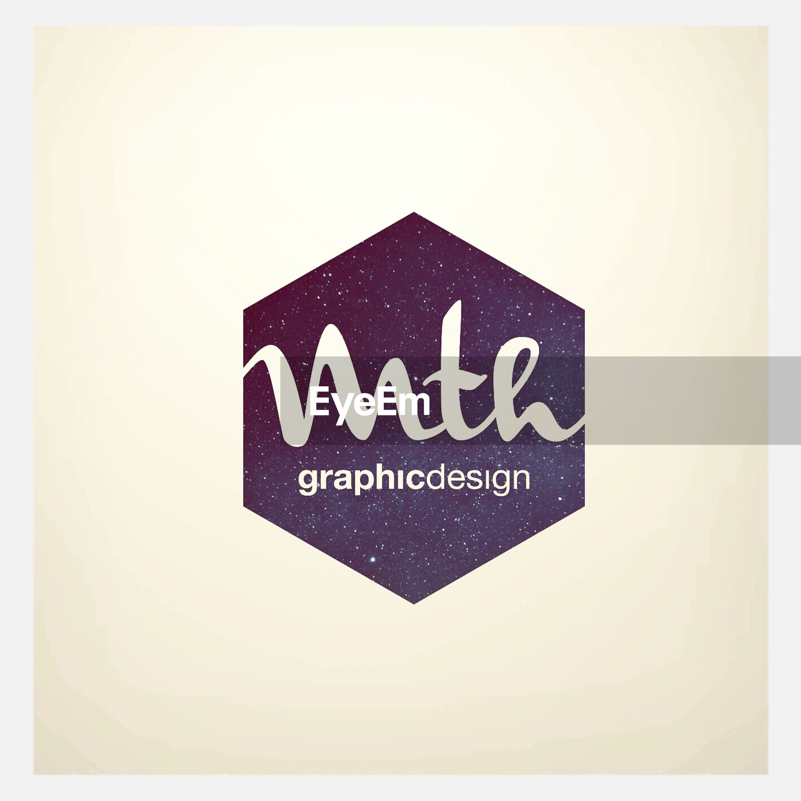 text, western script, communication, transfer print, capital letter, copy space, close-up, sign, information sign, auto post production filter, information, studio shot, guidance, no people, white background, indoors, message, non-western script, blue, white color