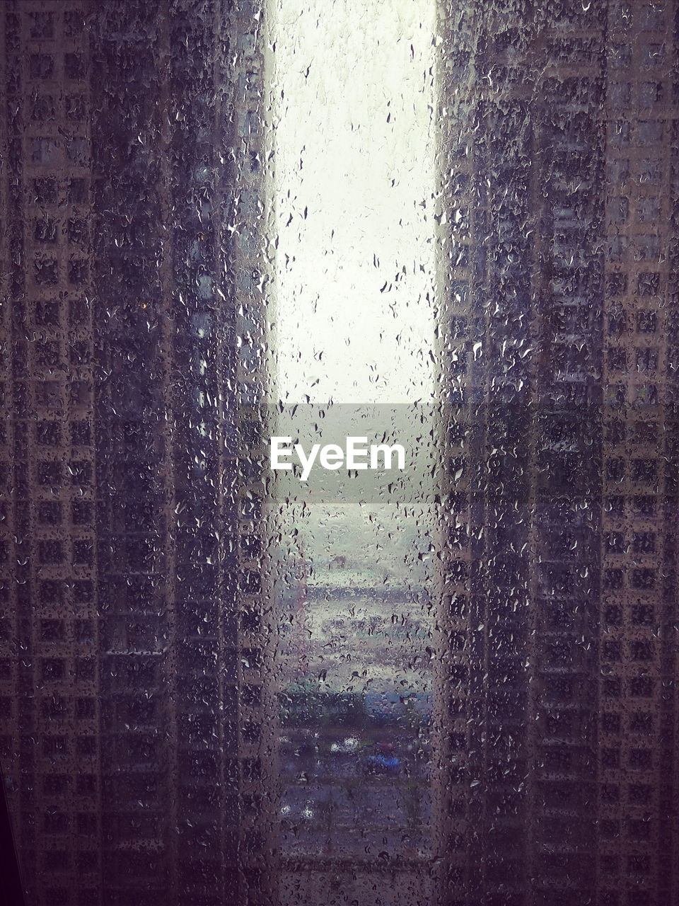 wet, window, drop, rain, glass - material, indoors, raindrop, water, weather, rainy season, condensation, no people, full frame, backgrounds, day, looking through window, close-up, frosted glass, architecture, sky
