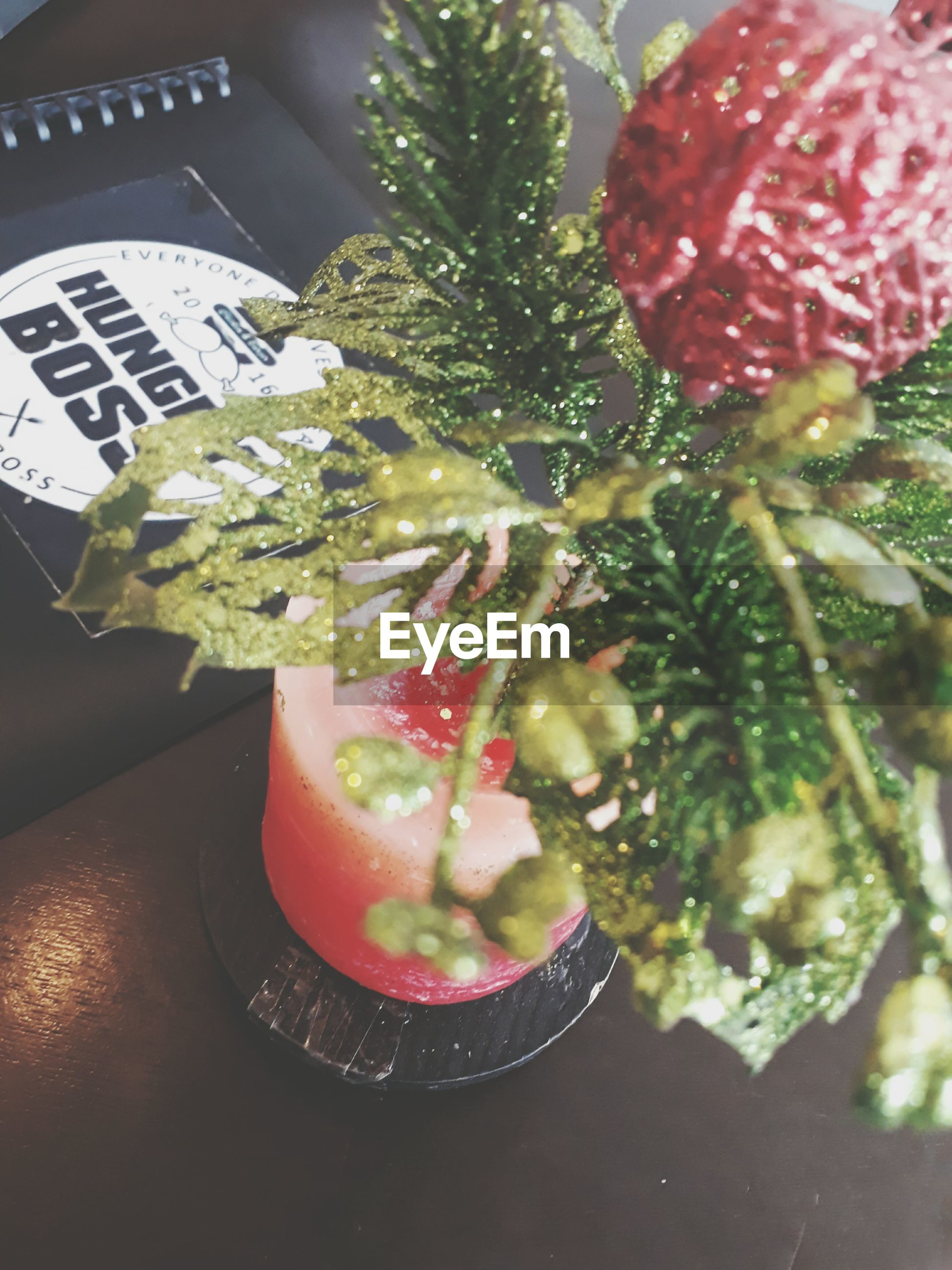 no people, close-up, food and drink, freshness, indoors, food, day