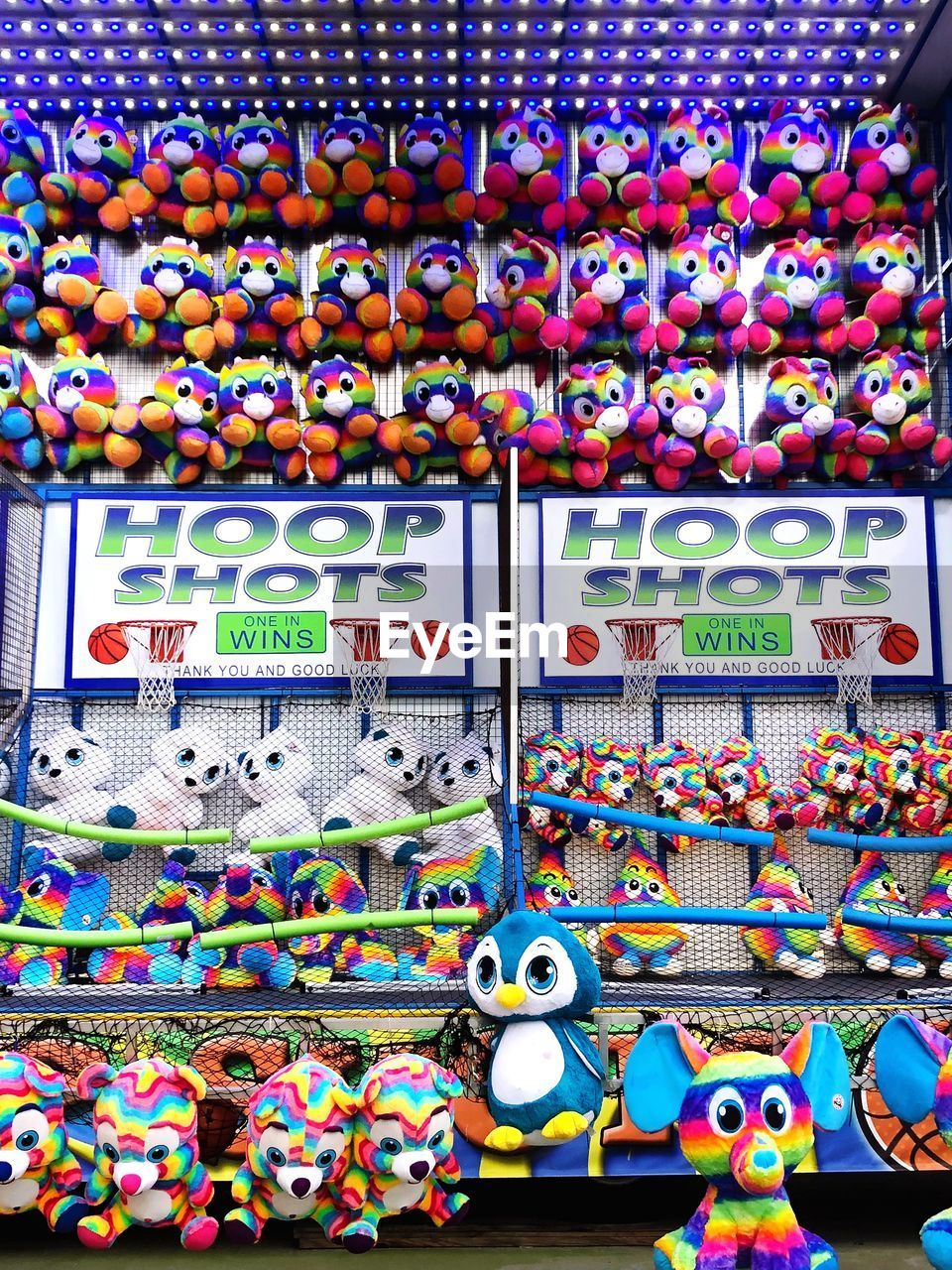 multi colored, choice, for sale, large group of objects, no people, variation, animal representation, abundance, retail, market, sale, representation, arrangement, day, full frame, art and craft, creativity, store, toy, pattern, retail display
