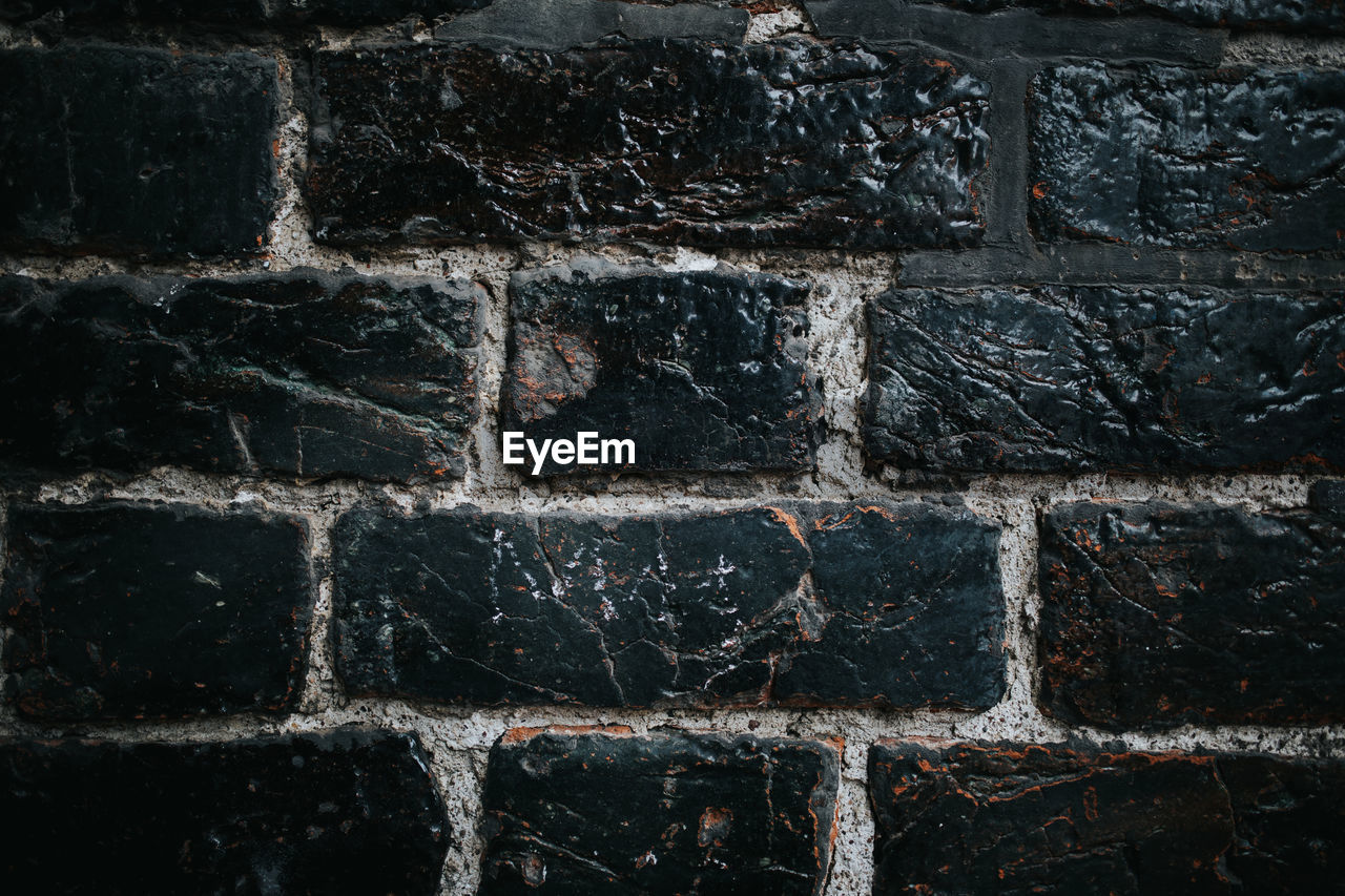 Architecture Background Walls Wall Day Brick Outdoors Texture Bricks Brick Wall Close-up Textured  No People Brickwall Backgrounds Built Structure Background Texture Background Photography COVID-19 Corona Pandemic Pandemy Panic Dead End Stop Stay Home Virus Social Distancing At Home Outside