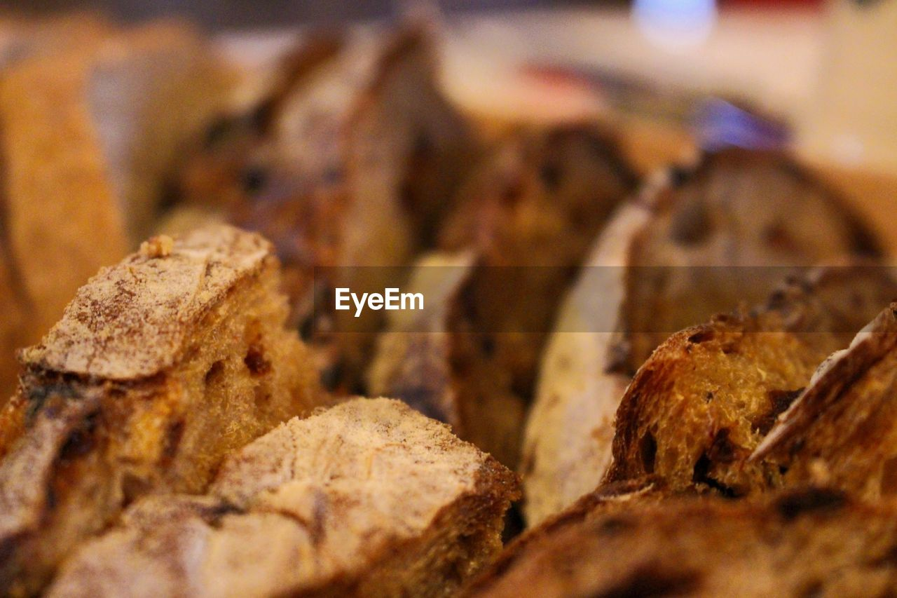 selective focus, close-up, no people, food, food and drink, indoors, day, freshness