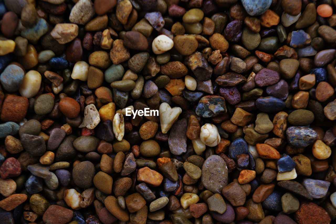 abundance, large group of objects, food and drink, full frame, backgrounds, pebble, close-up, no people, coffee bean, indoors, pebble beach, nature, raw coffee bean, freshness, food, day