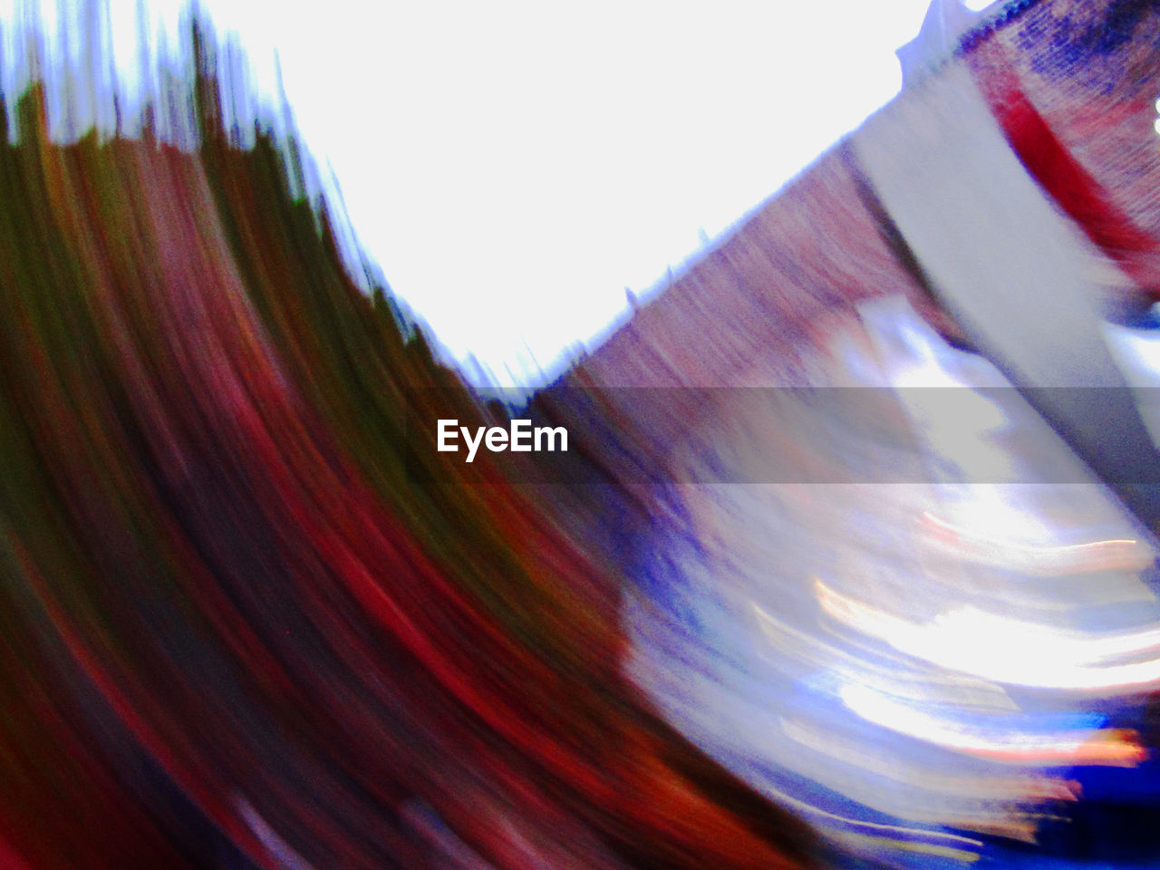 close-up, motion, no people, indoors, multi colored, day, sky, nature