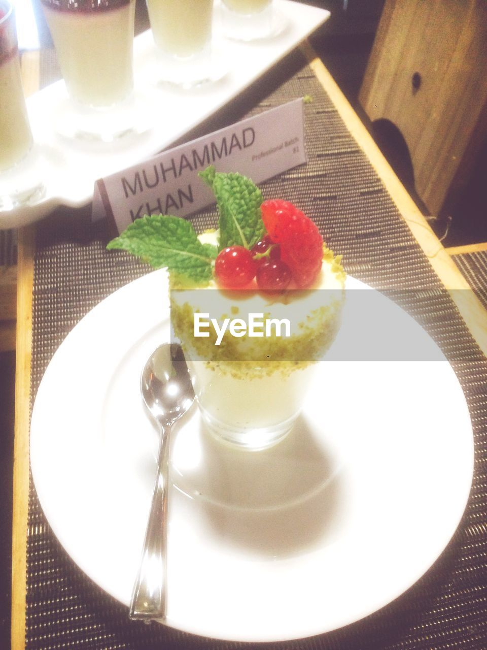 food and drink, plate, freshness, text, food, indoors, table, refreshment, drink, indulgence, close-up, no people, sweet food, temptation, dessert, ready-to-eat, healthy eating, day