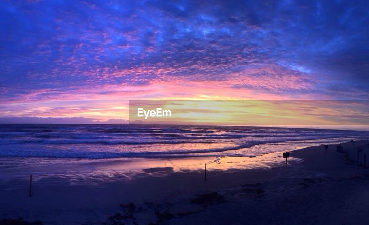 water, sky, sea, sunset, scenics - nature, beauty in nature, cloud - sky, beach, tranquility, land, horizon, tranquil scene, horizon over water, nature, no people, orange color, idyllic, dusk, outdoors