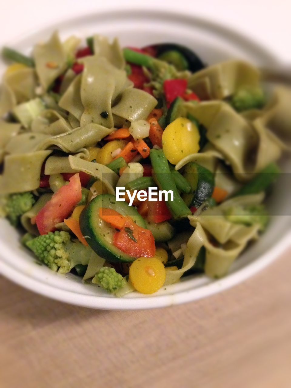 food and drink, food, plate, healthy eating, vegetable, freshness, salad, ready-to-eat, close-up, serving size, indoors, no people, meal, day