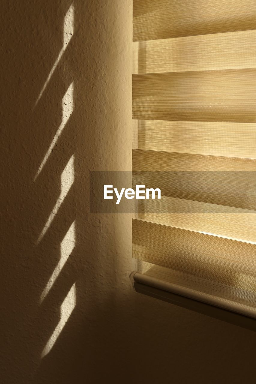 wood - material, shadow, no people, indoors, day, close-up