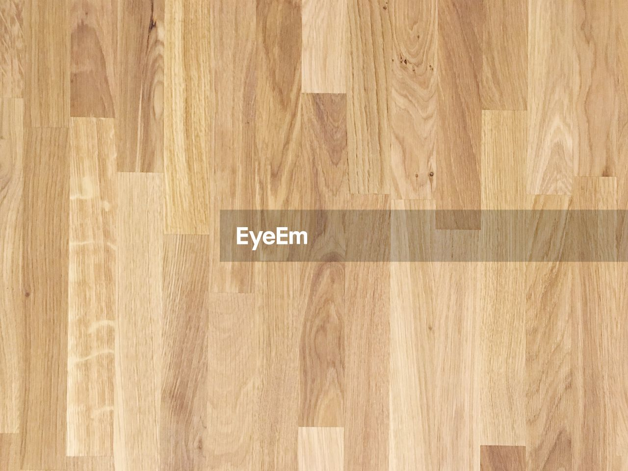 wood, hardwood floor, flooring, wood - material, wood grain, backgrounds, pattern, parquet floor, hardwood, textured, indoors, no people, full frame, home interior, brown, wood paneling, close-up, plank, material, wood laminate flooring, textured effect, surface level, blank