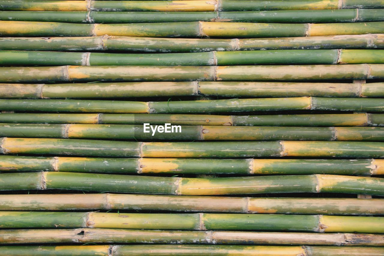 no people, full frame, food and drink, backgrounds, food, large group of objects, indoors, vegetable, close-up, freshness, still life, abundance, wood - material, in a row, side by side, green color, pattern, bamboo - material, repetition, healthy eating