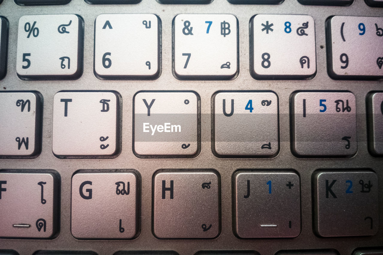 communication, technology, backgrounds, connection, letter, no people, text, computer, full frame, computer equipment, alphabet, computer keyboard, keyboard, close-up, computer key, wireless technology, computer part, capital letter, indoors, still life, keypad